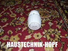 Danfoss Thermostat Kopf RA 2990 für RA 2000 Ventile