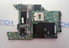 Lenovo ThinkPad L440 00HM641  Laptop Motherboard