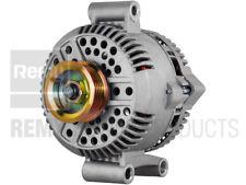 New Alternator fits 1998-2005 Mazda B3000 B4000 B2500  REMY