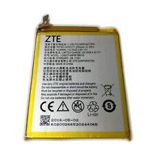 ZTE Batterie Original LI3925T44P8H786035 für Vodafone Smart Ersten 7, Vfd