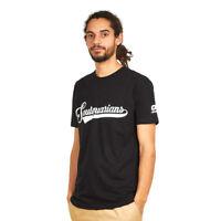 Soulquarians - Soulquarians T-Shirt Black
