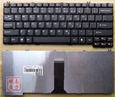 New for IBM Lenovo F41 G430 G450 G455 Y430 Y530 V450 3000 Keyboard