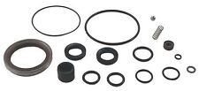 MerCruiser Alpha 1 - Gen 2 Drive Shaft Upper Unit Seal Kit - 26-88397A1, 18-2644