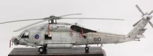 Trumpeter SH-60 1/700 scale with extra decals
