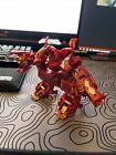 Bakugan Battle Brawler Pyrus MAXUS DRAGONOID 7 In 1