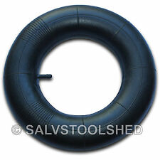 "Replacement Inner Tube for 16"" Wheel Barrow Wheels Tyre Tire Air Pneumatic SV"