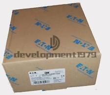 One Eaton Muller MOELLER contactor DILM115 (RAC120) New