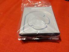 Lite-On Super AllWrite 24X SATA DVD+/-RW Dual Layer Optical Drive iHAS324 PC Par