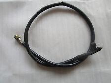 er. SYM DD 50 Câble de compteur de vitesse, compte-tours tige