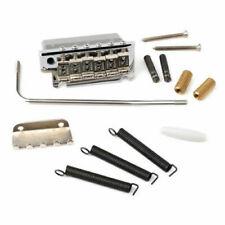007-5091-049 Genuine Fender American Standard Strat '08-up Tremolo Assembly