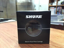 Shure M78S 78 RPM Phono Cartridge