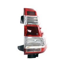 Rear Tail Lamp R/H O/S For Toyota Land Cruiser KDJ150 3.0TD 2014>ON (DEPO BRAND)