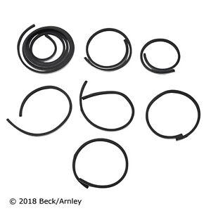 Engine Timing Cover Gasket Set Beck/Arnley 038-0234