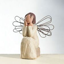 Willow Tree, Susan Lordi, Angel of Caring, 26079