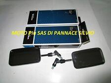 COPPIA SPECCHIETTI VICMA SGR   PER: VIRAGO 535 DRAGSTAR 650 XJR 1300 XVZ 1300