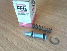 Kit revisione pompa frizione  Renault-Talbot FEG 88320