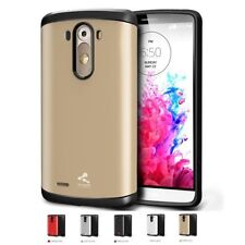 Metallic Mobile Phone Case/Cover for LG