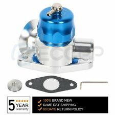 For Hybrid Dual Port Blow Off Valve For Subaru Impreza Wrx And Legacy Gt Fits 2002 Wrx