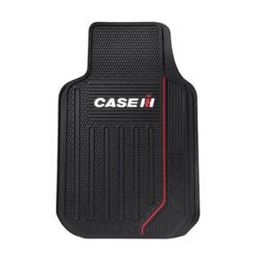 Case IH Elite Series Auto Floor Mats 001498R01