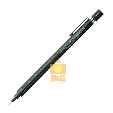 Pentel Graph 1000 for Pro Drafting Pencil - 0.3 mm / PG1003