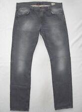 Tommy Hilfiger Herren Jeans  W36 L34  Modell Hudson  38-34  Zustand Sehr Gut