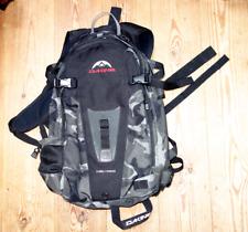 Dakine Heli Pro 24L Camo Ski Carry Backpack/ Rucksack Snowboard Bag