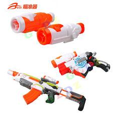 Nerf Gun Gunsight Sight Vane Sighting Accessories for Nerf Gun Kids Game ba