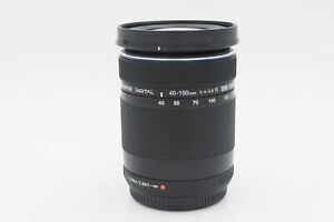 Used Olympus M.Zuiko 40-150mm f/4-5.6 Lens #6183