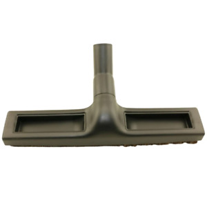 Hard Floor Brush with rollers 360mm