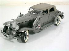 Franklin Mint Modellautos, - LKWs & -Busse von Duesenberg im Maßstab 1:24