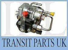 Ford Transit 2.4 MK7 Engranaje Sincronización HUB de Bomba de inyección de combustible Land Rover Defender