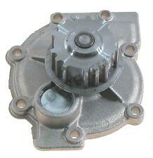Engine Water Pump Airtex AW9339