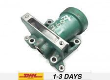 Volvo Fe Kühlmittel Flansch 21073059 7228678 #