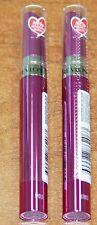 2X Revlon  Lipstick Ultra HD High-Dimension Gel Lipcolor #765 HD Blossom
