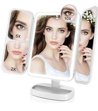 EASEHOLD Makeup Vanity Mirror Version 4