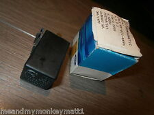 Ford Transit MK2 New Genuine Ford relay.
