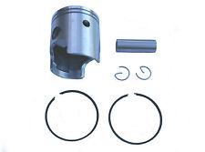 Suzuki GP100 piston kit + 1.00 oversize (78-93) 51.00mm bore size, fast despatch