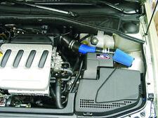 Admission directe Renault Laguna 2 1,6 16V 01/01-> 110cv, JR Filters