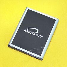 Long Lasting 5570mAh High Power Battery for Samsung Galaxy S3 III I9300 SCH-I535