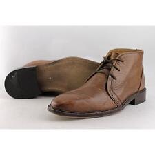 Herrenstiefel & -boots im Stiefeletten-Stil in Größe 40