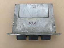 2006 Mercury Mariner 2.3L 5L8A-12A650-XD Computer ECM PCM ECU LBO-A02 LBO-A05