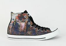 Converse X BLACK SABBATH Evil Woman Chuck Taylor Sneakers Mens  11