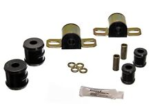Rear Sway Bar Bushing Kit For 1967-1981 Chevrolet Camaro 1980 1979 1974 Energy