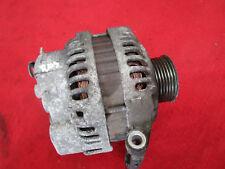 Lichtmaschine Honda Stream RN3 2,0l 156 PS Bj. 2000-2004 K20A1