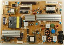 New listing Samsung Ue32D6500 Ue40D6000 Ua40D6000 power supply Bn44-00458B Pd46A1D_Bhs