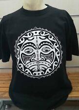 t shirt maori, maori tattoo, new zeland