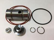 Garrett GT37R PTE 5031E 6262 6266 GEN 1 Ball Bearing Turbo Rebuild Kit + Cage