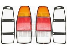 Holden WB Ute Van Taillights GMH Approved Rare Spares Adelaide