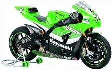 Tamiya 1/12 Kawasaki Ninja H2r Kit 14131
