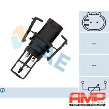 FAE Sensor Ansauglufttemperatur MERCEDES-BENZ Klasse Sprinter VW LT